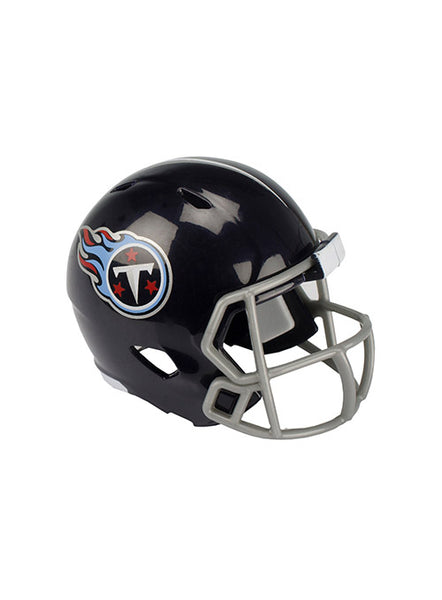 Titans Pocket Helmet