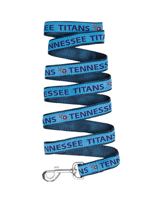 Titans Dog Leash