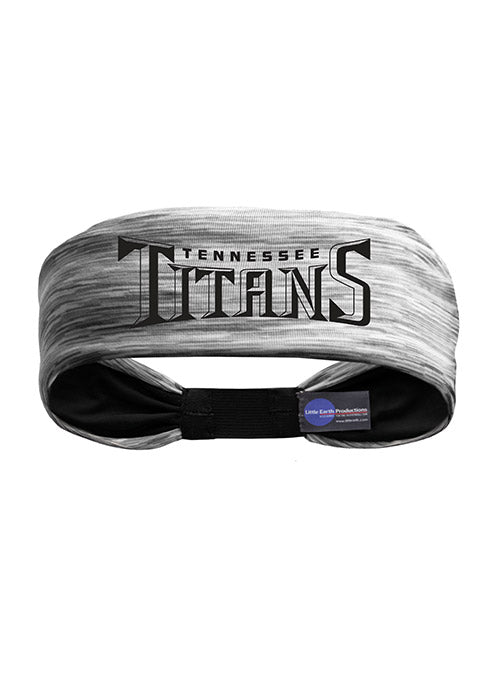 Titans Space Dye Headband