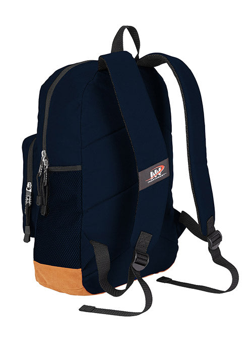 Titans Recharge Backpack