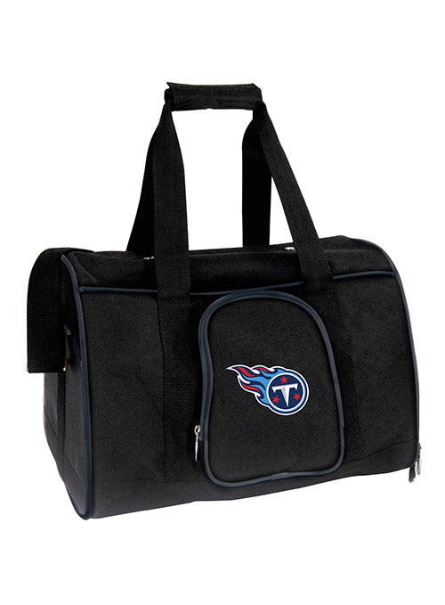 Titans Premium Pet Carrier