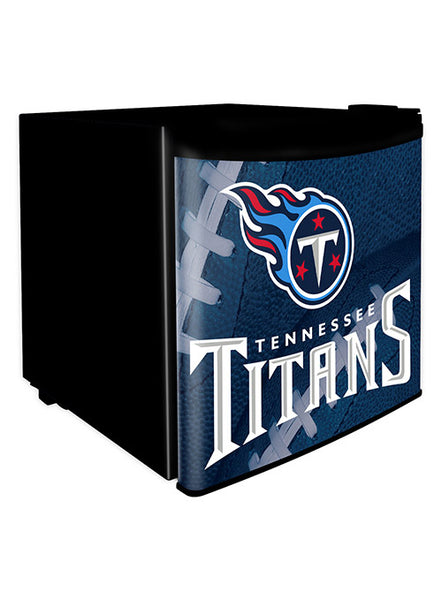 Titans Dorm Room Fridge