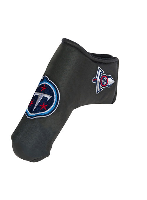 Titans Blade Putter Cover