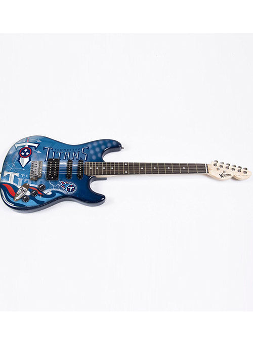 Titans Northender Guitar