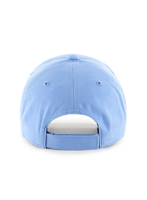 Toddler Titans Logo Hat