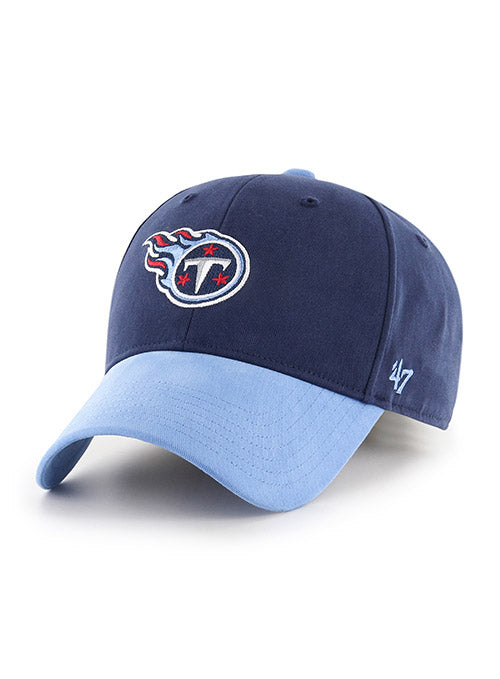 47 Brand Titans Youth Short Stack Adjustable Hat