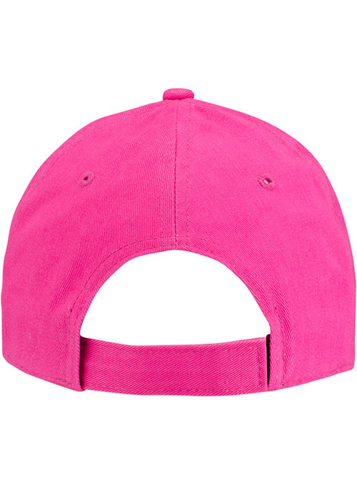 '47 Brand Titans Girls Team Logo Hat