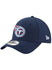 New Era Titans Youth The League 9FORTY Hat