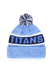 '47 Brand Titans Youth Tadpole Knit Hat