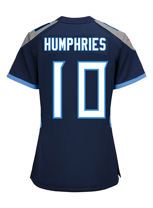 Ladies Nike Game Home Adam Humphries Jersey