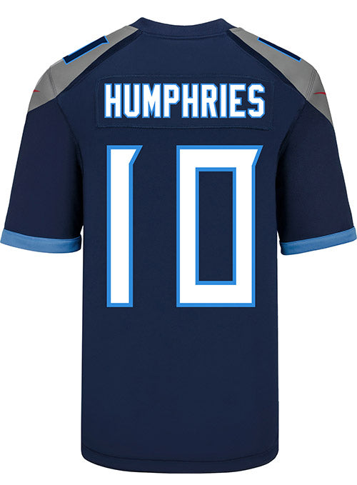 Nike Game Home Adam Humphries Jersey