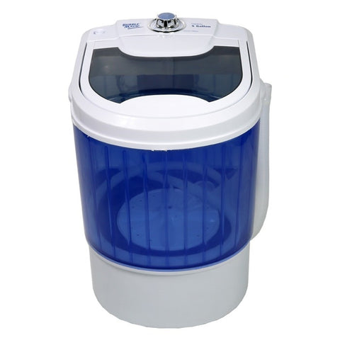 Image of Bubble Magic 5 Gallon Bubble Magic Extraction Machine v2.0