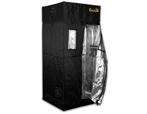 Image of Gorilla Grow Tent 3' x 3' Heavy Duty Grow Tent
