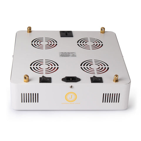 Johnson Grow Lights CX-4 LED Grow Light