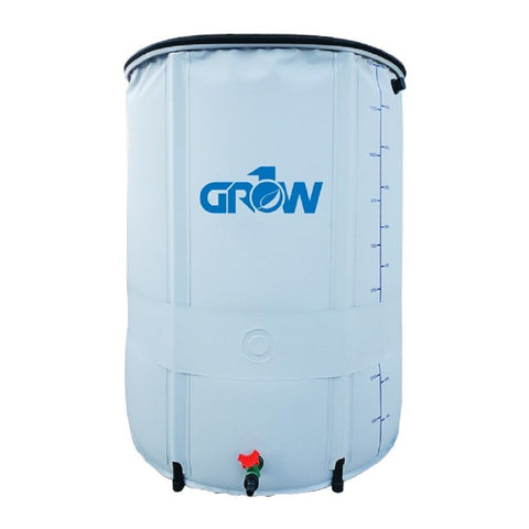 Grow1 Collapsible Reservoir - 132 Gallon
