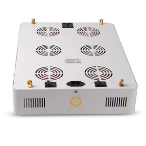 Johnson Grow Lights CX-6 LED Grow Light