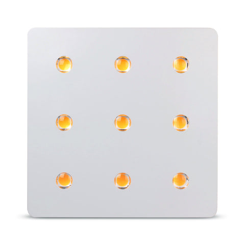 Image of Johnson Grow Lights CX-9 LED Grow Light
