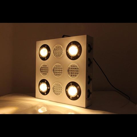 Image of Amare SolarPRO SP 900 (Pro9) LED Indoor Grow Light