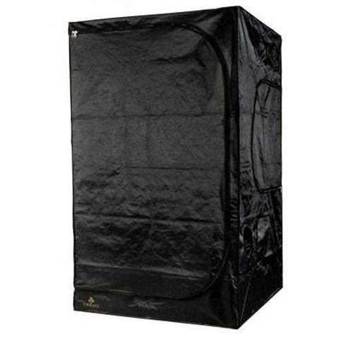 Image of Secret Jardin Dark Room 120 v3.0 (4' x 4' x 6 2/3')
