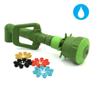 "FloraFlex Pipe System MultiFlow Elbow - 3/4""-1"""