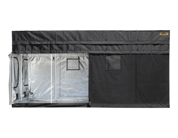 Gorilla Grow Tent 8' x 16' Heavy Duty Grow Tent
