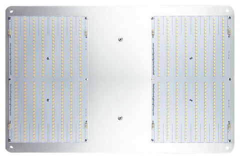 Image of Horticulture Lighting Group HLG 300 Quantum Board LED Grow Light