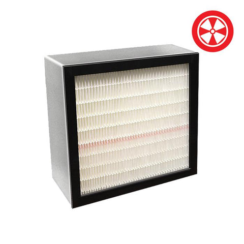 Air Box Jr. Refill Hepa Filter