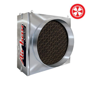 Air Box Jr. Exhaust Filter (COCO)