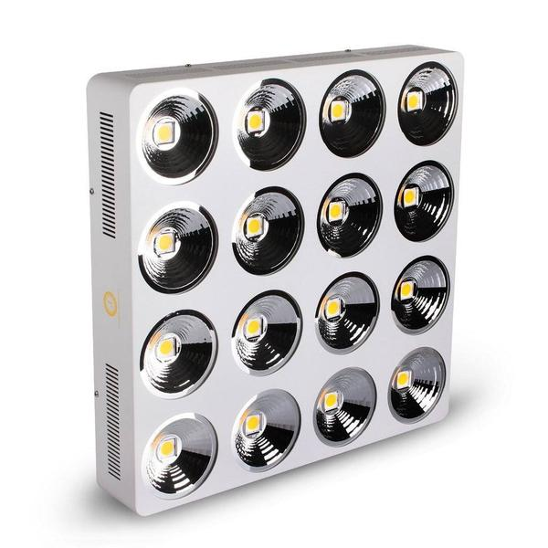 Johnson Grow Lights CX-16 LED Grow Light