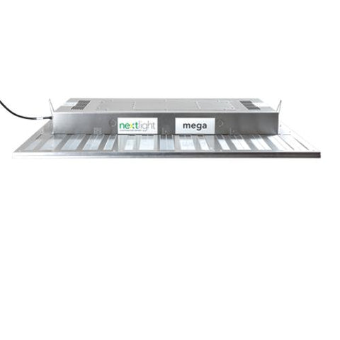 NextLight Mega LED Grow Light