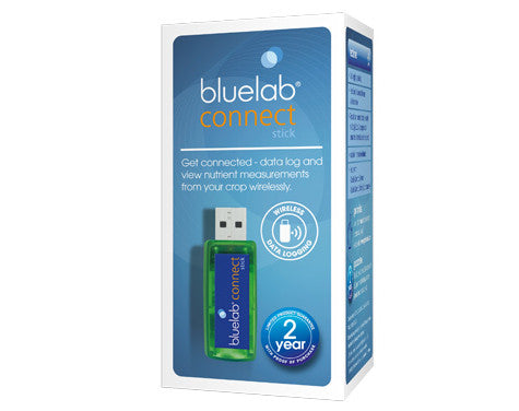 Image of Bluelab Connect Stick