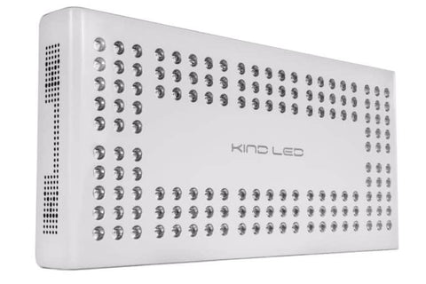 Kind LED K3 Series 2 XL600 Indoor LED Grow Light