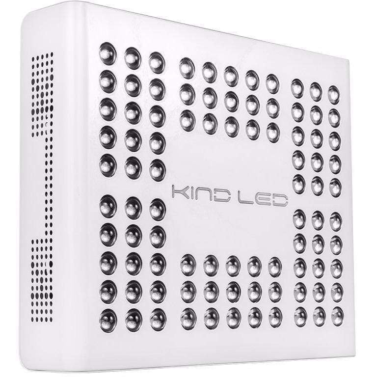 Kind LED K3 Series 2 XL300 Indoor LED Grow Light