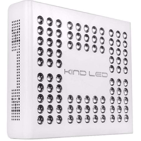 Image of Kind LED K3 Series 2 XL300 Indoor LED Grow Light