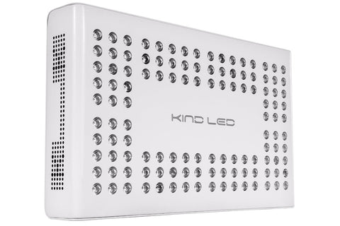 Kind LED K3 Series 2 XL450 LED Grow Light