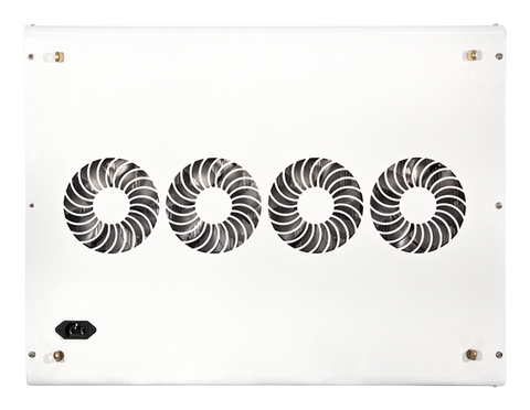 Image of KIND K5 XL750 Watt LED Indoor Grow Light
