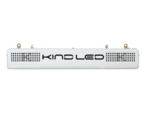 KIND K5 XL750 Watt LED Indoor Grow Light