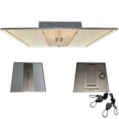 Image of NextLight Mega LED Grow Light