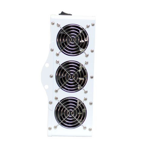 Image of Black Dog LED PhytoMAX-2 200 LED Grow Light