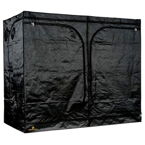Image of Secret Jardin Dark Room 240 Wide v3.0 (8' x 4' x 6 2/3')