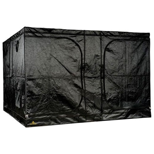 Secret Jardin Dark Room 300 (10' x 10' x 7 2/3')