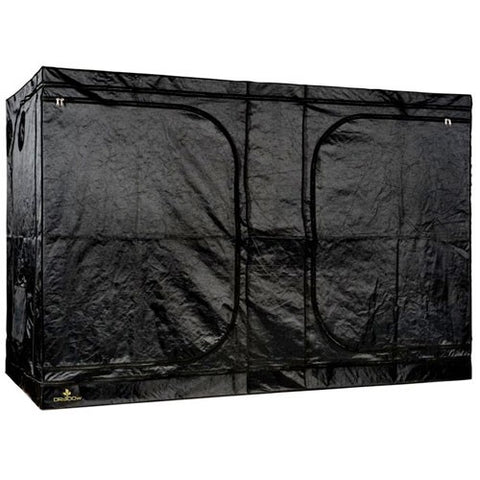 Secret Jardin Dark Room 300 Wide (10' x 5' x 7 2/3')