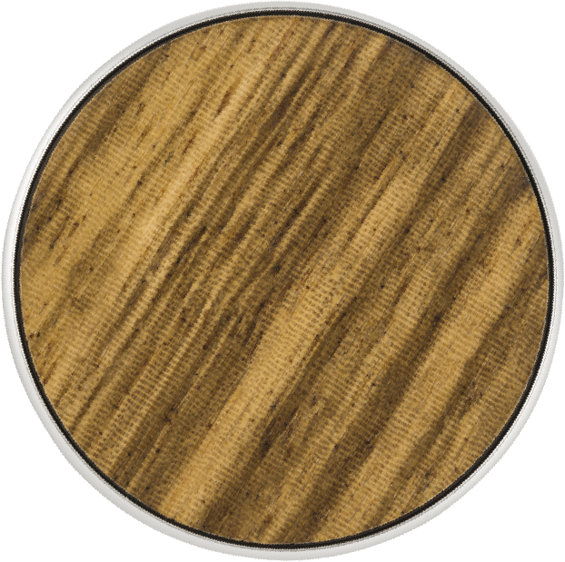 Wood Grip, PopSockets