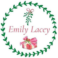 Emily Lacey Hand Smocked Classic Children's Clothing