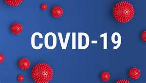 Notice: due to COVID-19 virus. Explanation on the delay of logistics delivery!