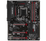 Gigabyte Technology GA-Z270-Gaming 3 Desktop computer motherboard ATX USB 3.1 DDR4 Supports 7th/ 6th
