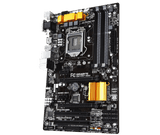 Gigabyte Technology GA-Z97-HD3 Desktop computer motherboard,1150 socket,ddr3,ATX,Z97,HDMI