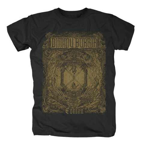 Eonian Timeless T-Shirt