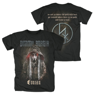Shagrath T-Shirt