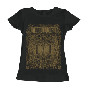Eonian Timeless Ladies T-Shirt